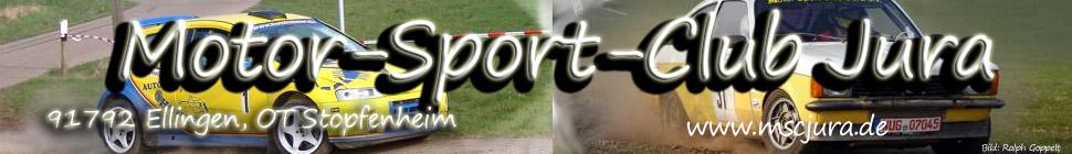MSC Jura – mscjura.de – Motorsportclub Jura header image 3