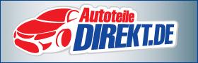 www.autoTeileDirekt.de/Automarke