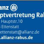 Allianz Rabus